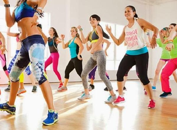 aerobic giảm mỡ bụng, bài tập aerobic giảm mỡ bụng 22 hóp, bài tập aerobic giảm mỡ bụng cho người mới tập, aerobic giảm cân đốt mỡ, tập aerobic có giảm mỡ bụng, bài tập hóp bụng giảm mỡ, bài tập aerobic giật bụng, tap aerobic eo thon, tap aerobic tai nha