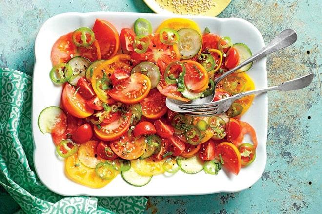 ăn cà chua giảm cân, giảm cân cấp tốc bằng cà chua, nước ép cà chua giảm mỡ bụng, thực đơn giảm cân bằng cà chua, sinh tố cà chua cà rốt giảm cân, giảm cân nhanh
