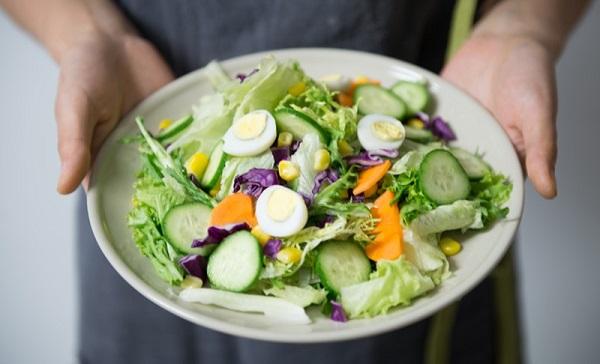 an chay giam can, ăn chay giảm cân, các món ăn chay giảm cân nhanh, ăn chay giảm cân 1 tuần, nguyên tắc ăn chay giảm cân, ăn chay giảm cân webtretho, thuc don an chay giam can trong 1 tuan