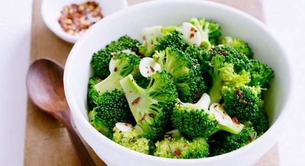ăn cơm như thế nào để giảm cân, giảm cân với cơm trắng, thực đơn giảm cân ngon miệng, cách giảm cân, sáng ăn gì để giảm cân, ăn tối giảm cân, thực đơn giảm cân bằng rau củ quả, ăn gì giảm cân nhanh nhất