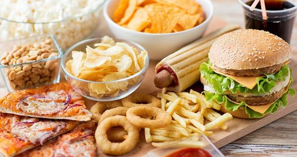 ăn gì giảm mỡ bụng, ăn gì giảm béo bụng, giảm mỡ bụng nên ăn gì, ăn j giảm mỡ bụng, ăn gì tan mỡ bụng, ăn gì cho giảm mỡ bụng, ăn gì để giảm mỡ bụng, ăn j để giảm mỡ bụng
