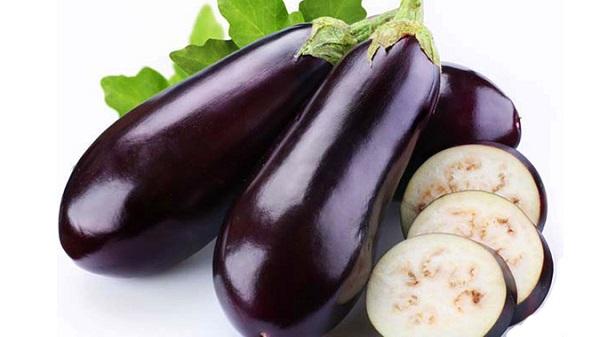 Ăn rau giảm gì cân nhanh?
