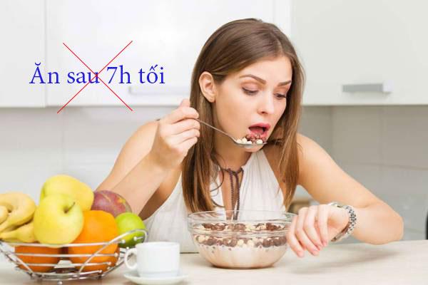 giảm 10kg trong 1 tháng webtretho, giảm 10kg trong 1 tháng, bài tập giảm 10kg trong 1 tháng, cách giảm 10kg trong 1 tháng, cách giảm cân 10kg trong 1 tháng, giảm 10kg 1 tháng, thực đơn giảm cân 1 tháng 10kg, 1 tháng giảm 10kg, thực đơn giảm 10kg trong 1 tháng, làm sao để giảm 10kg trong 1 tháng, giảm 10 cân trong 1 tháng, cách tăng 10kg trong 1 tháng, giảm cân 1 tháng 10kg, giảm cân 10kg trong 1 tháng, thực đơn giảm cân 10kg trong 1 tháng, giảm 10 kg trong 1 tháng
