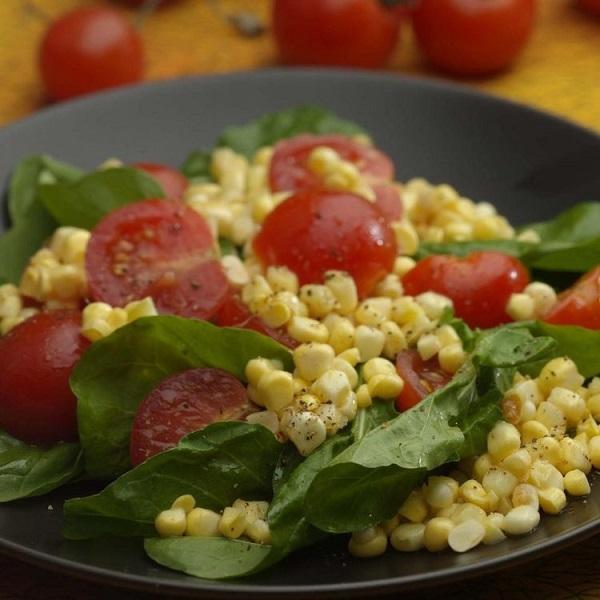 cách làm sốt salad giảm cân, nước sốt salad giảm cân, sốt salad ăn kiêng, cách làm nước sốt salad giảm cân, sốt salad giảm cân, cách làm sốt salad ăn kiêng, cách làm sốt trộn salad giảm cân, làm nước sốt salad giảm cân, các loại sốt salad ăn kiêng