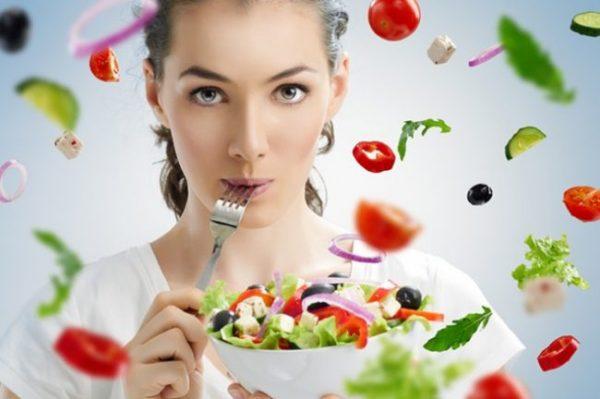 Chị em nên bổ sung nhiều loại thực phẩm để cải thiện tình trạng yếu sinh lý