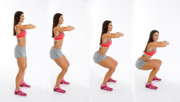 ăn gì để tăng vòng 1 và vòng 3,bài tập Yoga tăng vòng 1 và vòng 3,tập gym tăng vòng 1 và vòng 3
