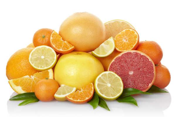 Bổ sung vitamin cho tóc chắc khỏe