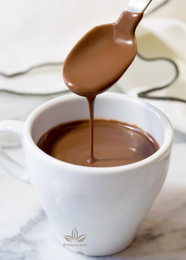 Cacao rất tốt cho người bị mất ngủ