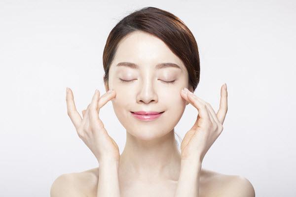 Cách chăm sóc da của người Hàn| Đẹp không tì vết