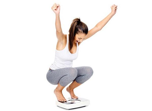 Mầm đậu nành có thể giúp tăng cân