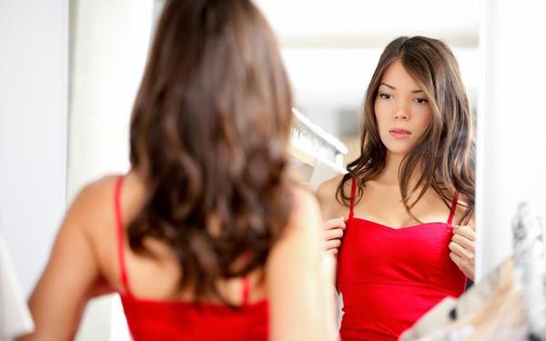 cách làm tăng vòng 1 sau sinh,cải thiện,tại nhà,phụ nữ,tăng size,webtretho,chảy xệ,săn chắc,kích thước
