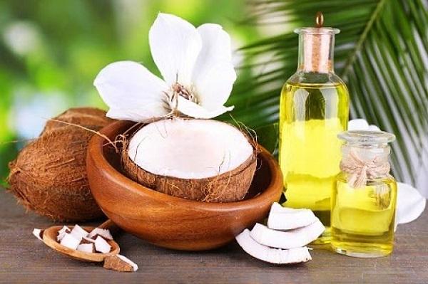 Cách massage tăng kích thước vòng 1,tại nhà,số đo,đúng cách,matxa,bài tập massage,người nhật,làm sao để tăng kích thước vòng 1, thuốc, dầu dừa,bấm huyệt,hiệu quả nhất