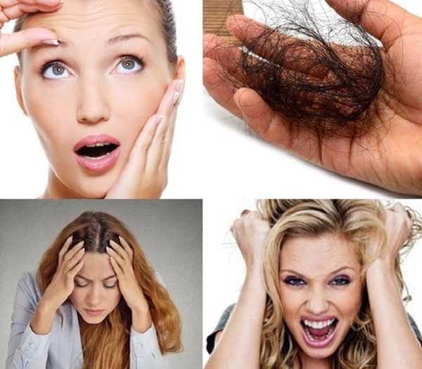 Cách tăng nội tiết tố nữ an toàn
