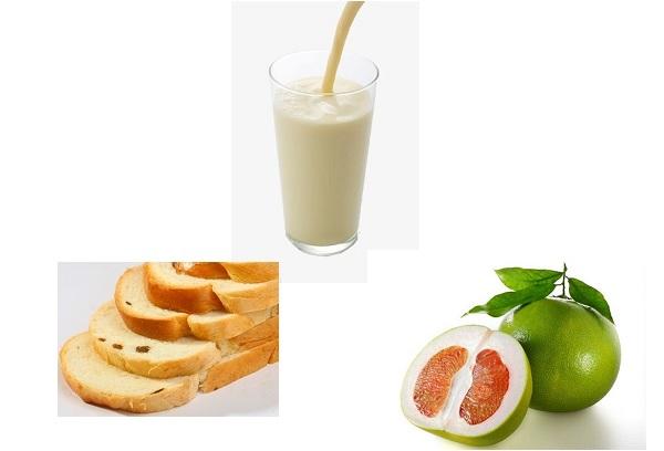 cách uống mầm đậu nành giảm cân, mầm đậu nành giảm cân, uống mầm đậu nành như thế nào để giảm cân, cách uống mầm đậu nành giảm cân tăng vòng 1, cách uống mầm đậu nành giảm mỡ bụng, cách làm mầm đậu nành giảm cân, uống mầm đậu nành có giảm cân không, uống mầm đậu nành giảm cân, giảm cân bằng mầm đậu nành, mầm đậu nành có giảm cân không, uống mầm đậu nành để giảm cân, cách sử dụng mầm đậu nành để giảm cân, cách giảm cân bằng mầm đậu nành, mầm giảm cân, cách ăn mầm đậu nành giảm cân, cách pha mầm đậu nành giảm cân, cách uống mầm đậu nành tăng vòng 1 giảm cân, cách sử dụng mầm đậu nành giảm cân, uống mầm đậu nành có tăng cân không, mầm đậu nành bao nhiêu calo, cách uống mầm đậu nành để giảm cân, mầm đậu xanh giảm cân, mầm đậu nành tăng cân, uống mầm đậu nành có béo không, uống mầm đậu nành có mập không