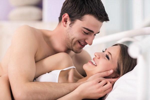 Phương pháp điều trị yếu sinh lý nữ