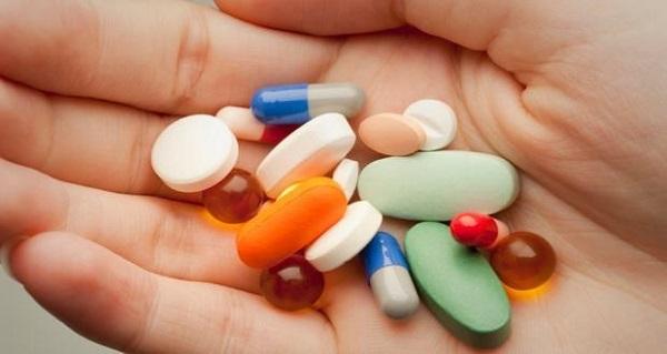 Không tự sử dụng thuốc một cách tùy tiện