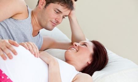 sinh lý phụ nữ khi mang thai khi thay đổi,tâm sinh lý phụ nữ khi mang thai,nhu cầu sinh lý của phụ nữ khi mang thai