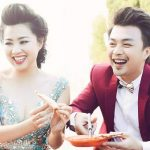 Nữ diễn viên Lê Khánh: Trẻ trung rạng ngời nhờ mầm đậu nành Flagold