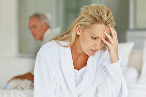 phụ nữ bao nhiêu tuổi thì hết ham muốn, phụ nữ mãn kinh còn ham muốn không, phụ nữ bao nhiêu tuổi hết ham muốn, độ tuổi nào phụ nữ hết ham muốn