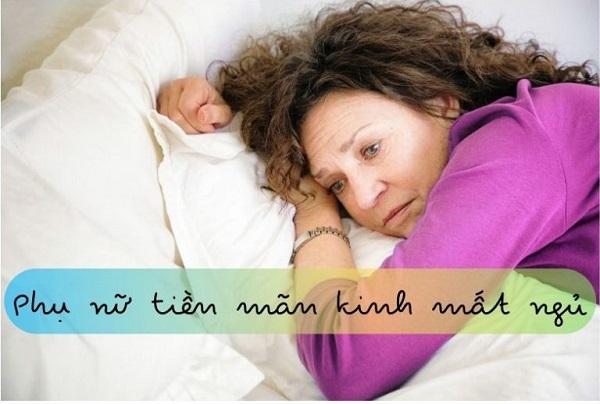thuốc cho phụ nữ mãn kinh hay mất ngủ bốc hoả,trị mất ngủ tiền mãn kinh,chữa mất ngủ tiền mãn kinh,nguyên nhân phụ nữ mất ngủ,chứng mất ngủ ở phụ nữ tuổi trung niên,rối loạn giấc ngủ tiền mãn kinh,phụ nữ tiền mãn kinh nên làm gì,mất ngủ tiền mãn kinh nguyệt,phụ nữ tiền mãn kinh mất ngủ,mất ngủ ở phụ nữ tiền mãn kinh,chứng mất ngủ ở phụ nữ tiền mãn kinh