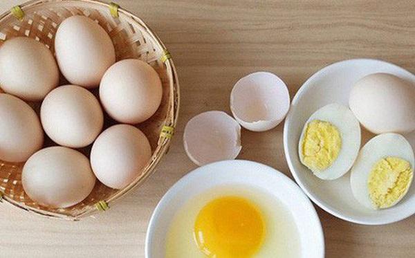 thực phẩm tăng vòng 1 và 3, thực phẩm giúp tăng vòng 1 và 3, thực đơn tăng vòng 1 và vòng 3, thức ăn tăng vòng 1 và 3, thức ăn giúp tăng vòng 1 và vòng 3, những món ăn giúp tăng vòng 1 và vòng 3, ăn gì để tăng vòng 1 và 3, ăn uống gì để tăng vòng 1 và vòng 3, chế độ ăn tăng vòng 1 và vòng 3