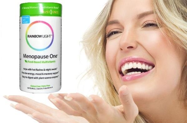 thuốc menopause one có tốt không,giá thuốc menopause one,thuốc menopause one của mỹ,thuốc menopause của đức,thuốc menopause support tablets,thuốc menopause one giá bao nhiêu,menopause one gia bao nhieu,viên uống menopause,mua menopause one ở đâu
