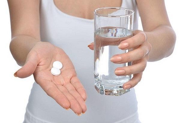 uống thuốc tăng vòng 1 có hại không,nhanh nhất,cách tăng,tốt nhất hiện nay,hiệu quả