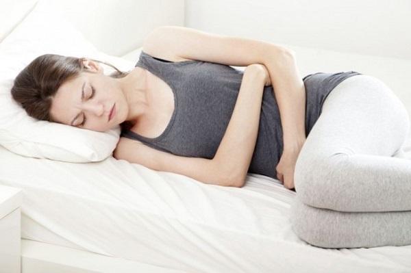 đau bụng dưới ở tuổi dậy thì,cách chữa đau, kinh nguyệt,dấu hiệu