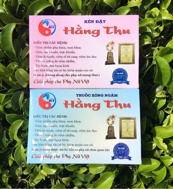 www.123nhanh.com: Kén đặt Hằng Thu giá bao nhiêu