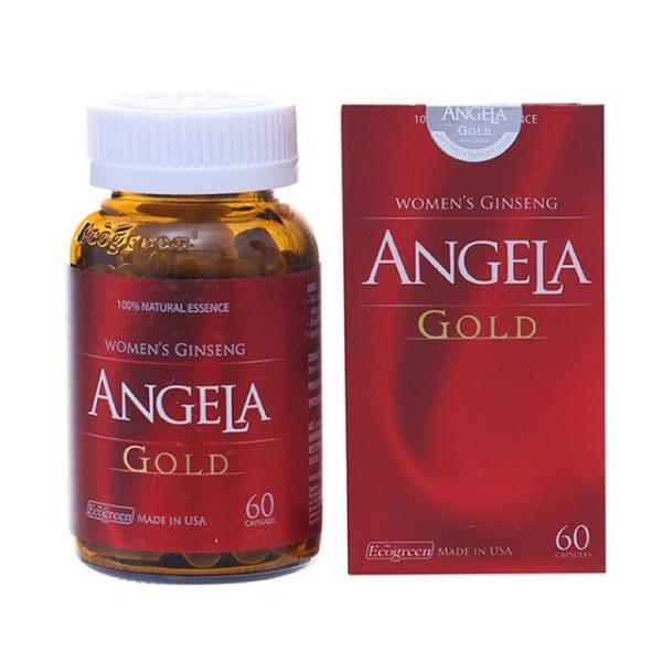 sâm angela gold có tốt không webtretho, sâm angela gold có tác dụng gì, uống sâm angela trong thời gian bao lâu, uống nhiều sâm angela có tốt không, sâm angela webtretho, sâm angela gold bao nhieu tuoi uong duoc, sâm angela giá bao nhiêu 2019, cách sử dụng sâm angela gold, uống sâm angela bị nổi mụn, sâm angela review, sâm angela gold bao nhiêu tiền, sâm angela gold sản xuất ở đâu, sâm angela gold dùng cho lứa tuổi nào, sâm angela gold có bán ở đâu, có nên uống sâm angela gold, sâm angela gold có thực sự tốt không, review sâm angela gold có tốt không, uống sâm angela gold có tác dụng gì