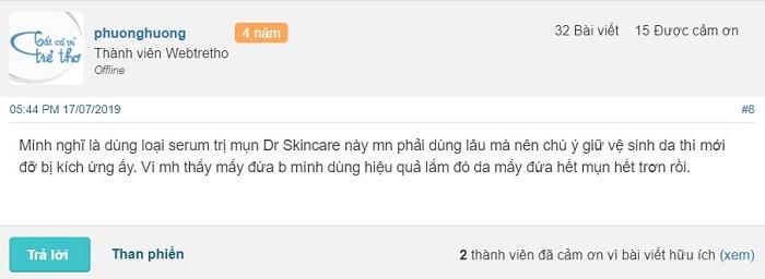 dr skincare trị mụn có tốt không,serum trị mụn doctor skincare,serum trị mụn dr skincare,serum trị mụn dr skincare có tốt không,thuốc trị mụn dr skincare,thuốc trị mụn dr skincare có tốt không,sản phẩm trị mụn dr skincare,kem trị mụn dr skincare,review serum trị mụn dr.skincare,serum trị mụn dr skincare review,thuốc trị mụn dr skincare review,sản phẩm trị mụn dr skincare có tốt không,kem trị mụn dr skincare có tốt không
