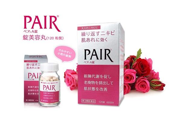 [Image: vien-uong-tri-mun-pair-review-4.jpg]