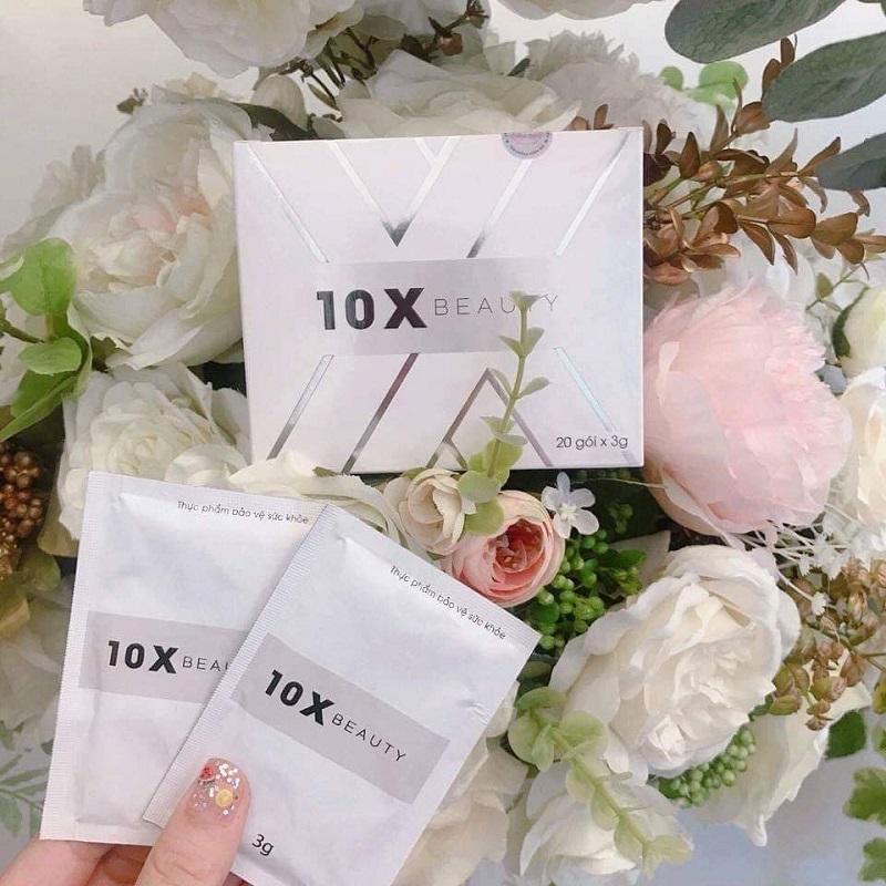 10X Beauty