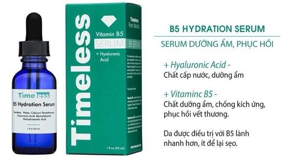 serum timeless b5,review serum timeless b5,serum timeless b5 hydration,timeless b5 hydration serum,review timeless b5,cách sử dụng serum timeless b5,serum timeless b5 có tốt không,serum timeless b5 sheis,serum timeless b5 giá,serum timeless b5 webtretho,dùng serum b5 bị nổi mụn,serum timeless b5 fake,serum timeless b5 mua ở đâu,serum timeless b5 của nước nào,serum timeless b5 hydration mua ở đâu