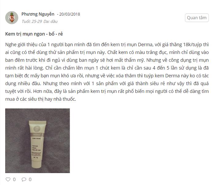 [Image: kem-tri-mun-Anti-Acne-Cream.png]