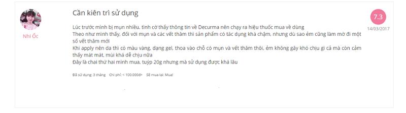 kem trị mụn decumar, kem trị mụn decumar có tốt không, kem trị mụn decumar giá bao nhiêu, review kem trị mụn decumar, kem trị mụn decumar review, giá kem trị mụn decumar, cách sử dụng kem trị mụn decumar, kem trị mụn decumar bán ở đâu, kem trị mụn decumar mua ở đâu, kem trị mụn nghệ decumar, kem trị mụn thâm decumar, cách dùng kem trị mụn decumar, kem trị mụn decumar giá, kem trị mụn decumar bao nhiêu tiền, tác dụng của kem trị mụn decumar, giá của kem trị mụn decumar, kem, trị mụn decumar tốt không, kem trị mụn decumar có hiệu quả không, hướng dẫn sử dụng kem trị mụn decumar, kem trị mụn và thâm decumar, kem trị mụn decumar sheis, kem trị mụn decumar bôi qua đêm, kem trị mụn decumar webtretho, đánh giá kem trị mụn decumar, giá bán kem trị mụn decumar, kem trị mụn decumar clean, thành phần kem trị mụn decumar