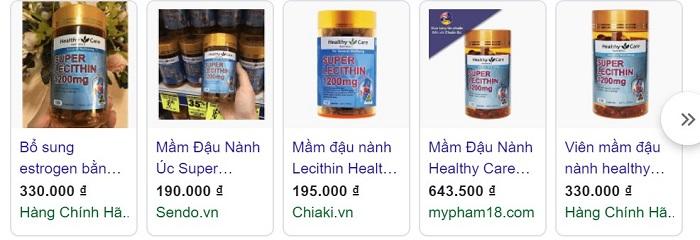 mầm đậu nành healthy care có tốt không, mầm đậu nành úc healthy care, review mầm đậu nành super lecithin, review mầm đậu nành úc,mầm đậu nành úc tăng vòng 1, mầm đậu nành healthy care 100 viên, mầm đậu nành healthy care, mầm đậu nành healthy care review, mầm đậu nành úc healthy care, mầm đậu nành lecithin healthy care 1200mg 100 viên, tinh chất mầm đậu nành healthy care, mầm đậu nành lecithin healthy care