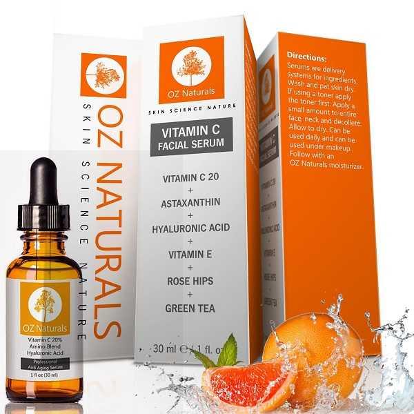 [Image: oz-naturals-vitamin-c-serum-review-7.jpg]