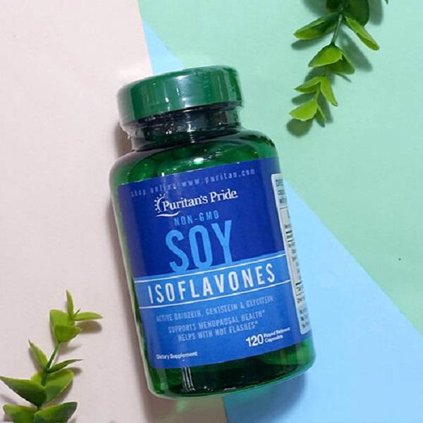tinh chất mầm đậu nành soy isoflavones review, viên uống tinh chất mầm đậu nành, soy isoflavones là gì, mầm đậu nành soy isoflavones, tinh chất mầm đậu nành soy isoflavones, mầm đậu nành estrogen non-gmo soy isoflavones, viên uống mầm đậu nành soy isoflavones, mầm đậu nành estrogen non-gmo soy isoflavones 120 viên, mầm đậu nành non-gmo soy isoflavones