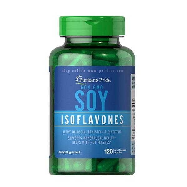mầm đậu nành soy isoflavones, tinh chất mầm đậu nành soy isoflavones, tinh chất mầm đậu nành soy isoflavones review, mầm đậu nành estrogen non-gmo soy isoflavones ,viên uống mầm đậu nành soy isoflavones, mầm đậu nành estrogen non-gmo soy isoflavones 120 viên, mầm đậu nành non-gmo soy isoflavones
