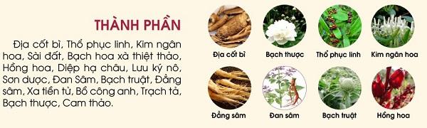 [Image: tri-mun-tam-tue-khang-co-tot-khong-1.jpg]