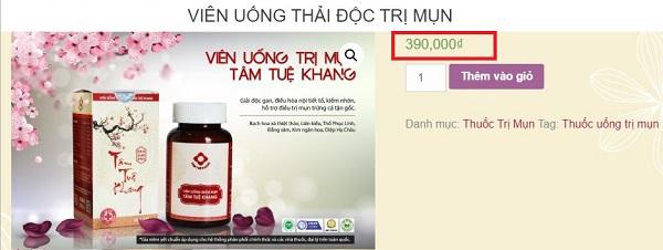 [Image: tri-mun-tam-tue-khang-co-tot-khong-2.jpg]