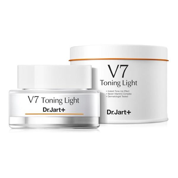 kem dưỡng da v7 toning light review,kem dưỡng trắng da v7 toning light review,kem dưỡng da v7 có tốt không,v7 toning light có tốt không,kem dưỡng trắng v7 review,review kem dưỡng trắng da v7,kem v7 toning light có tốt không,kem dưỡng v7 có tốt không,kem dưỡng trắng da v7 có tốt không,v7 toning light review,dr.jart+ v7 toning light review,kem dưỡng trắng da dr.jart+ v7 toning light review,review kem dưỡng trắng da dr.jart+ v7 toning light