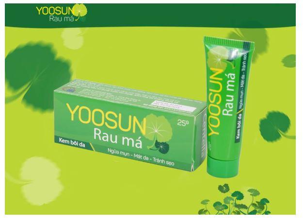 yoosun rau má có trị mụn ẩn không, thuốc trị mụn yoosun rau má, kem trị mụn rau má yoosun, kem trị mụn rau má yoosun tốt không, yoosun rau má có trị mụn đầu đen không, kem trị mụn rau má yoosun có tốt không, kem trị mụn rau má yoosun giá, kem trị mụn rau má yoosun mua ở đâu, trị mụn bằng yoosun rau má