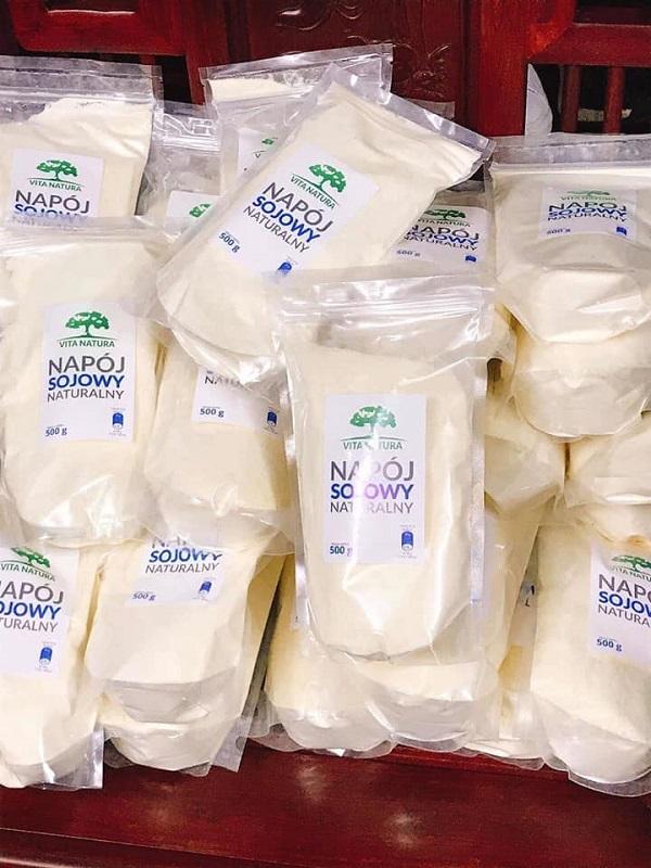 mầm đậu nành ba lan,sữa mầm đậu nành balan,sữa mầm đậu nành balan review,sữa mầm đậu nành balan có tốt không,sữa mầm đậu nành balan giá,review sữa mầm đậu nành balan nguyên chất