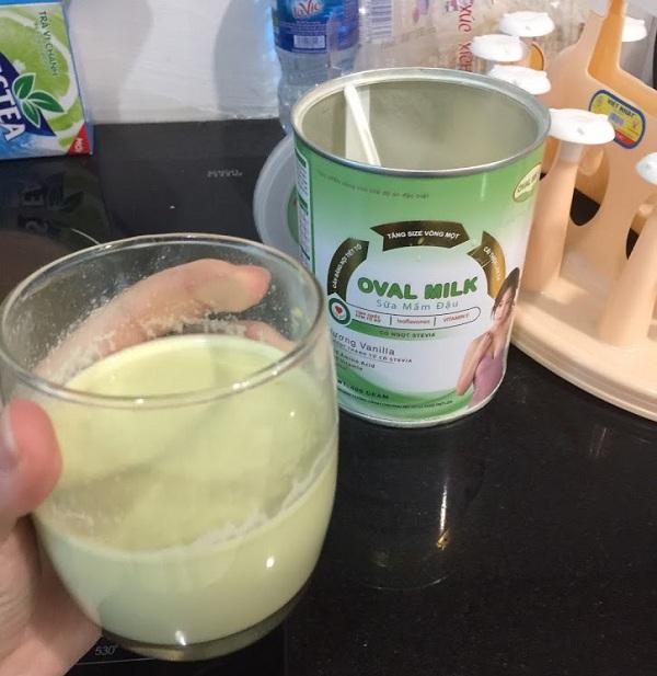 sữa oval milk webtretho,sữa oval milk review,sữa oval milk mua ở đâu,sữa oval milk có thật sự hiệu quả,tác dụng của sữa oval milk,sữa oval milk giá bao nhiêu,sữa mầm đậu oval milk,giá sữa oval milk,sữa oval milk có tốt không,sữa oval milk bán ở đâu,sữa oval milk,có nên uống sữa oval milk