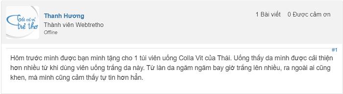viên uống trắng da colla vit+ có tốt không,review viên uống trắng da colla vit+,colla vit+ thái lan có tốt không,,viên uống trắng da colla vit+ thái lan,viên uống trắng da colla vit+,colla vit c thái lan,cách sử dụng colla vit+,viên uống trắng da colla vit c,cách uống colla vit+,colla vit+ thái lan có tốt không,colla vit+ review,thuốc trắng da colla vit+,viên uống trắng da colla vit
