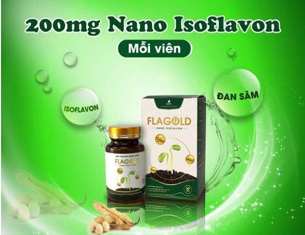 Mầm đậu nành Flagold tăng size vòng 1,mầm đậu nành flagold tăng vòng 1,mầm đậu nành flagold có tăng vòng 1 không,Nano mầm đậu nành flagold tăng vòng 1,uống nano mầm đậu nành có tăng vòng 1 không