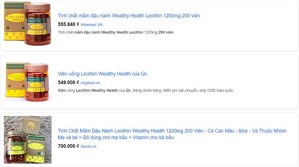 Mầm Đậu Nành Lecithin Wealthy Health 1200mg Úc có tốt không, mầm đậu nành úc 200 viên, Viên Uống Mầm Đậu Nành Lecithin Wealthy Health 1200mg Úc, Leicithin Wealthy Health có an toàn không, Thành phần Leicithin Wealthy Health, mầm đậu nành úc wealthy health review, mầm đậu nành úc wealthy health dùng tốt không, mầm đậu nành úc wealthy health care, mầm đậu nành úc wealthy healthcare, Mầm đậu nành Lecithin Wealthy Health có tốt không, viên uống Mầm đậu nành Lecithin Wealthy Health, Tinh chất mầm đậu nành Lecithin Wealthy Healthy , Viên mầm đậu nành Lecithin Wealthy Health của Úc, mầm đậu nành lecithin wealthy health, mầm đậu nành lecithin wealthy health australia, Tinh chất mầm Đậu Nành LECITHIN Wealthyhealth