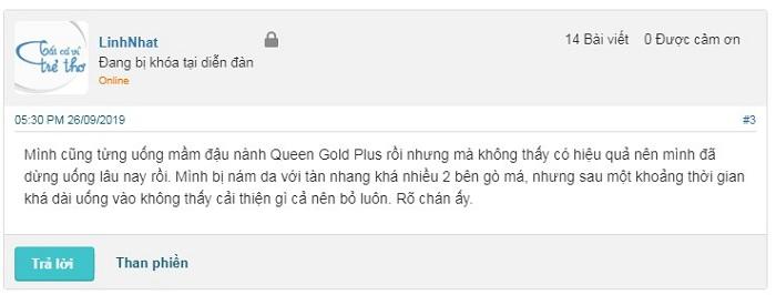 mầm đậu nành nguyên xơ gold plus có tốt không, giá mầm đậu nành gold plus, tinh chất mầm đậu nành gold, tác dụng của mầm đậu nành gold, cách uống mầm đậu nành gold, cách sử dụng mầm đậu nành gold, mầm đậu nành gold có tốt không, mầm đậu nành gold giá bao nhiêu, mầm đậu nành gold review, review mầm đậu nành gold, , LSI: , mầm đậu nành flagold, , mầm đậu nành nguyên xơ gold plus có tốt không